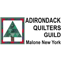 Adirondack Quilters Guild in Malone