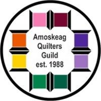 Amoskeag Quilters Guild in Hooksett