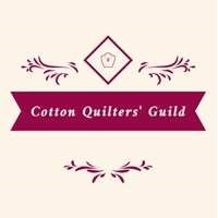 Cotton Quilters Guild in Cottonport