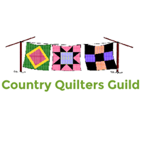 Country Quilters Guild in Pine Bush
