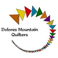Dolores Mountain Quilters in Dolores