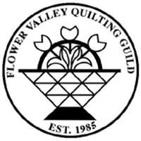 Flower Valley Quilting Guild in St Louis