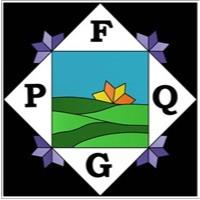 Foothills Piecemakers Quilters Guild in Taylors