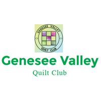 Genesee Valley Quilt Club in Rochester