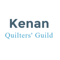 Kenan Quilters Guild in Lockport