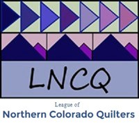 League of Northern Colorado Quilters - The in Fort Collins