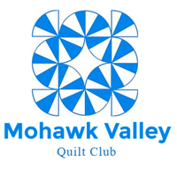 Mohawk Valley Quilt Club in New Hartford