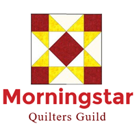Morningstar Quilters Guild in East Aurora
