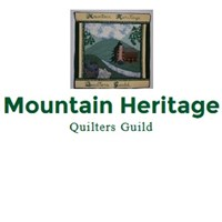 Mountain Heritage Quilters Guild in Fairmont