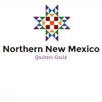 Northern New Mexico Quilters Guild in Santa Fe