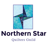 Northern Star Quilters Guild in Somers