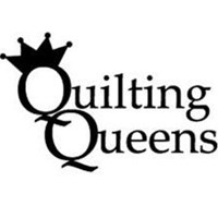 Quilting Queens of MN in Saint Paul