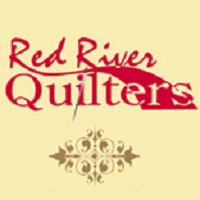 Red River Quilters in Shreveport