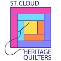 St Cloud Heritage Quilters in Saint Cloud