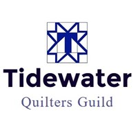 Tidewater Quilters Guild in Virginia Beach