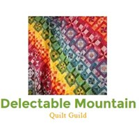 Delectable Mountain Quilters in Berkeley Springs