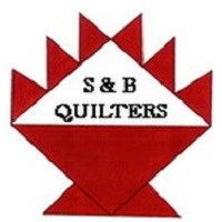 S and B Quilters Guild in Hotchkiss