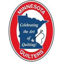 Minnesota Quilters in St Paul