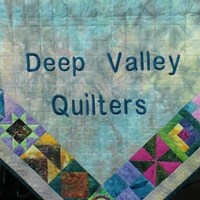 Deep Valley Quilters Guild in Mankato