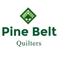 Pine Belt Quilters in Hattiesburg
