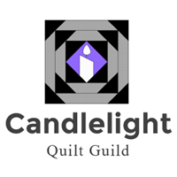Candlelight Quilt Guild in Baldwinsville