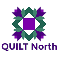 QUILT North in Clifton Park
