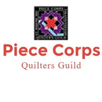 Piece Corps Quilters Guild in Saint Joseph