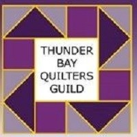 Thunder Bay Quilters Guild in Thunder Bay