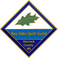 Bay Oaks Quilt Guild in Diamondhead
