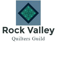 Rock Valley Quilters Guild in Janesville