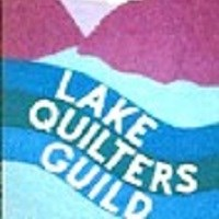 Lake Quilters Guild in Moneta