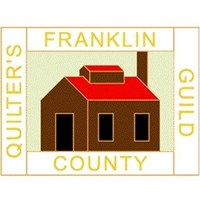 Franklin County Quilters Guild of Vermont in Saint Albans City