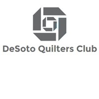 DeSoto Quilters Club in Mansfield