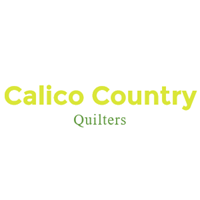 Calico County Quilters in Montpelier