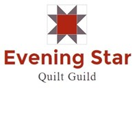 Evening Star Quilt Guild in Red Wing