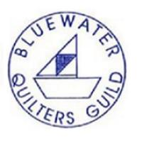 Bluewater Quilters Guild in Owen Sound