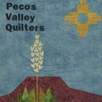 Pecos Valley Quilters in Roswell