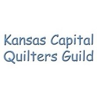 Kansas Capital Quilters Guild in Topeka