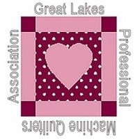 Great Lakes Professional Machine Quilters Association GLPMQA in Platteville