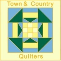 Town and Country Quilt Guild in Joliet