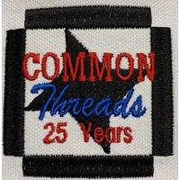 Common Threads Quilt Guild in Lafayette
