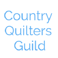 Country Quilters Guild in Topeka