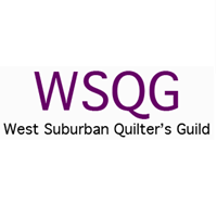 West Suburban Quilt Guild in Brookfield