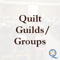 quilt guilds of mississippi