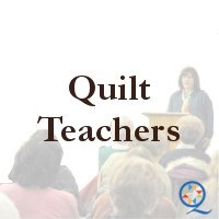 quilt teachers of canada